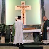 Father Richard Zanotti - IMG_4051.JPG