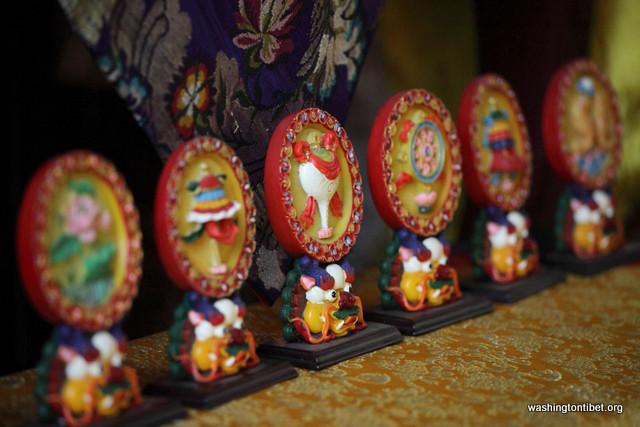 Tenshug for Sakya Dachen Rinpoche in Seattle, WA - 10-cc0134%2BC96.jpg