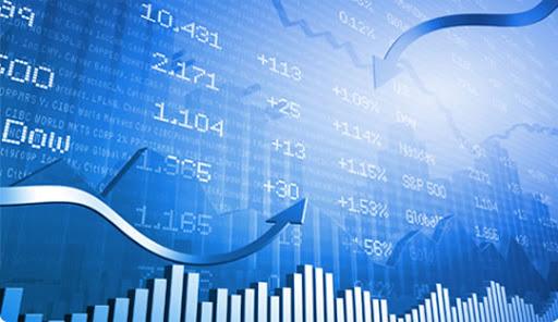 Best 3 trading platforms on the Forex market