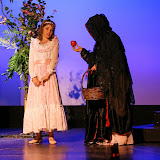 2014Snow White - 80-2014%2BShowstoppers%2BSnow%2BWhite-6254.jpg