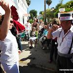 CaminandoalRocio2011_372.JPG