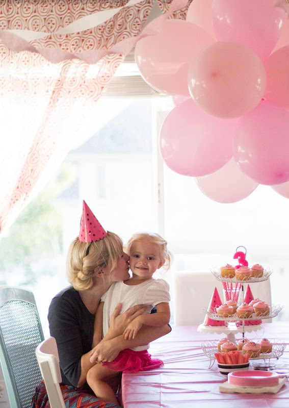 ellie z turns three (43)
