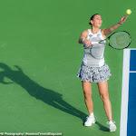 Flavia Pennetta - Dubai Duty Free Tennis Championships 2015 -DSC_3021.jpg