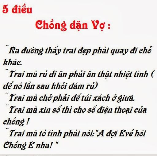 Thao Ta Photo 19