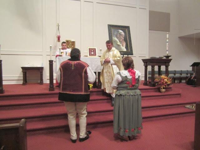 Feast of Blessed John Paul II: October 22nd -pictures E. Gürtler-Krawczyńska - 009.jpg