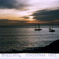 77_Thailand nai harn.jpg