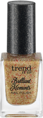 4010355169839_trend_it_up_Brilliant_Moments_Nail_Polish_20