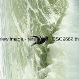 _DSC9662.thumb.jpg