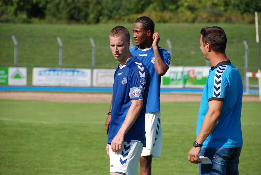 Ludovic GOLLIARD