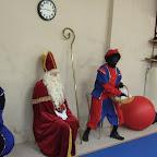 09-12-05 - Sinterklaas 72.JPG.jpg
