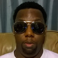 Jeffery Graham's avatar