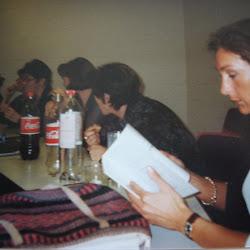 1999 Concert Poorthuis Peer