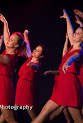 Han Balk Agios Dance-in 2014-2492.jpg