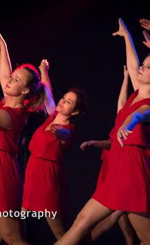 Han Balk Agios Dance-in 2014-2492.jpg