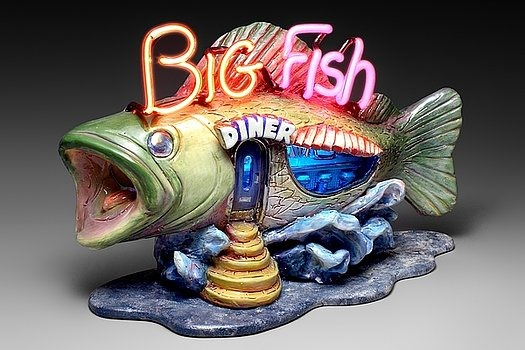 [big-fish-diner-jerry-berta%5B3%5D]