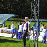 Aalborg City Cup 2015 - Aalborg%2BCitycup%2B2015%2B018.JPG