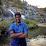 Vamshi Palreddy's profile photo