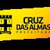 Prefeitura discute o Plano Plurianual de Cruz das Almas para o período de 2022 a 2025