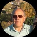 Julian Amaro González González