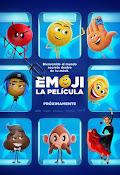 Emoji: La película (2017) ()