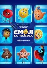 Emoji: La película (2017)