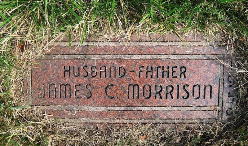 MORRISON_James_Grand Lawn