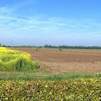 2014_2 Zevenbergschen Hoek Landschap achter Kerkhof.jpg