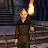 Benjamin Wapner avatar image
