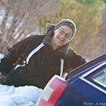 03.03.12 Eesti Ettevõtete Talimängud 2012 - Reesõit - AS2012MAR03FSTM_073S.JPG