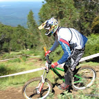 2011 Baw Baw DH Nationals 012.jpg