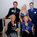 2014 Business Hall of Fame, Collier County - DSCF7210.jpg