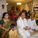 2013-10-13 Durga Puja - Navaratri_2013%2B045.JPG