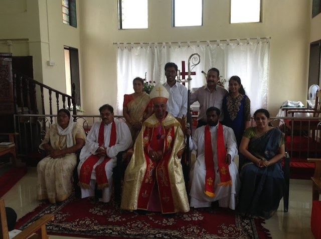 Confirmation - IMG_5133.png