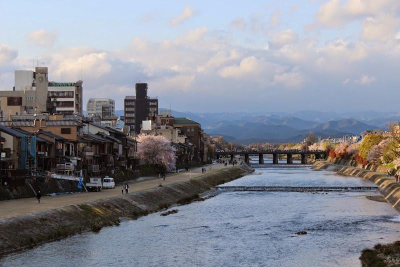 2014 Japan - Dag 8 - marjolein-IMG_1196-0080.JPG