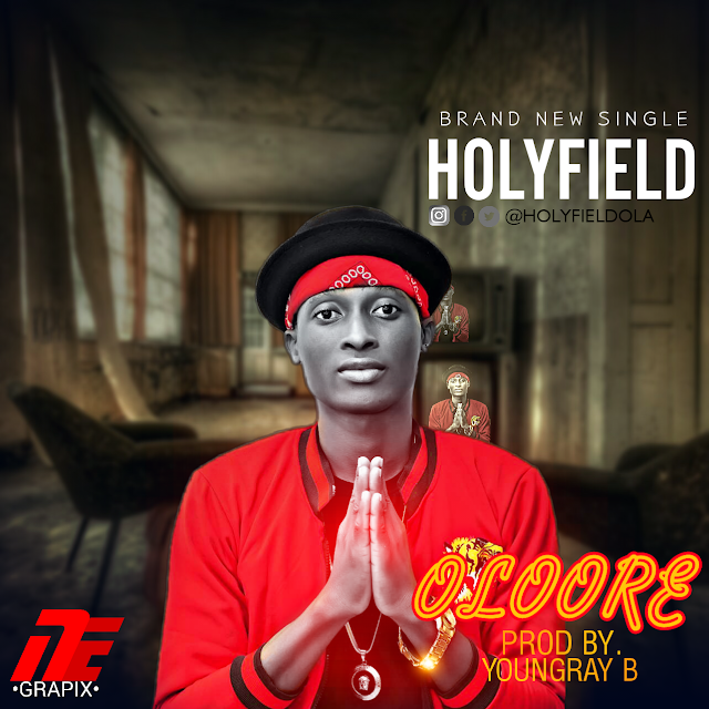 OLOORE _ HOLYFIELD