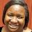 Arelthia Phillips's profile photo