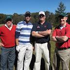 2008 Golf Day 132.jpg