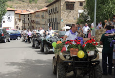 1207 Fiestas Linares 489.JPG