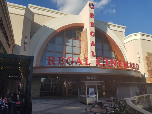 Movie Theater Regal Cinemas Avalon 12 Reviews And Photos 3950 1st St Alpharetta Ga 30009 Usa Regal avalon 12 & rpx is situated in jamestowne, close to alpharetta fire department station 1. movie theater regal cinemas avalon 12