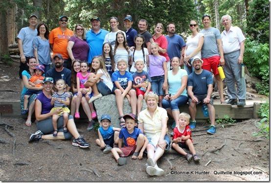 familiy2crop