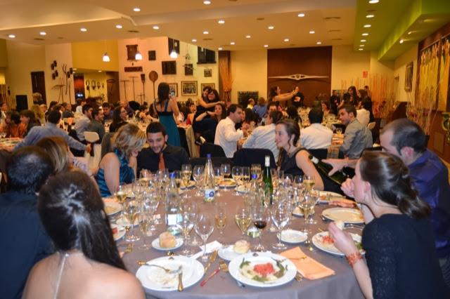 Sopar de gala 2013 - DSC_0137.JPG