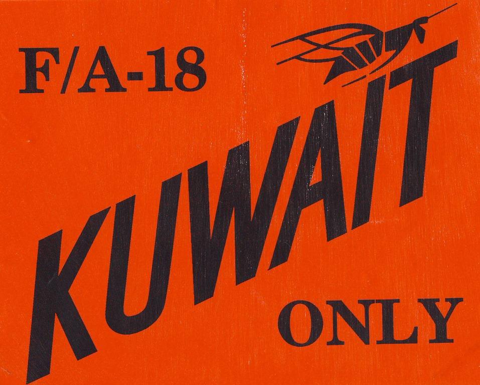 [FA-18-Kuwait-Only-sticker3]