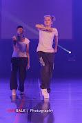 Han Balk Voorster dansdag 2015 avond-2683.jpg