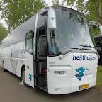 Bova Magiq van Heijthuijzen bus 73 ( marc )