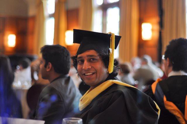 Graduation - 157052_10150109470778083_529413082_7719118_5901484_n.jpg