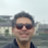 Amir Amid avatar image