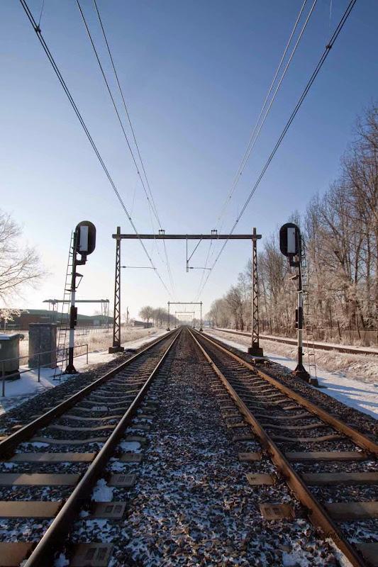Winter - Winter-006.jpg