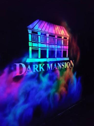 Penang Weekend Trip: Dark Mansion, Georgetown