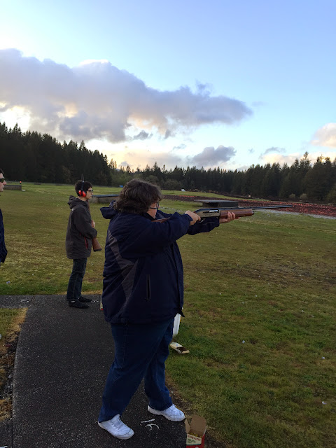 Thursday Night Trap Shooting - IMG_3665.jpg