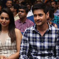 Spyder Chennai Press Meet Photos (7).jpg